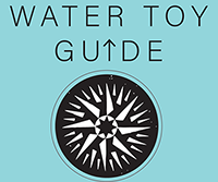 The Water Toy Guide